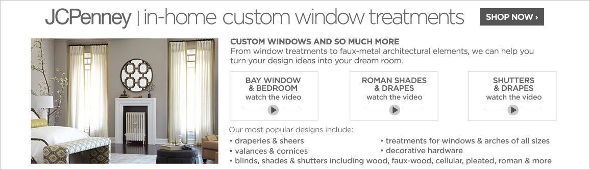 DIV4_FEB_X2_WK01_CUSTOMWINDOW_BANNER_020418_DESKTOP_S6